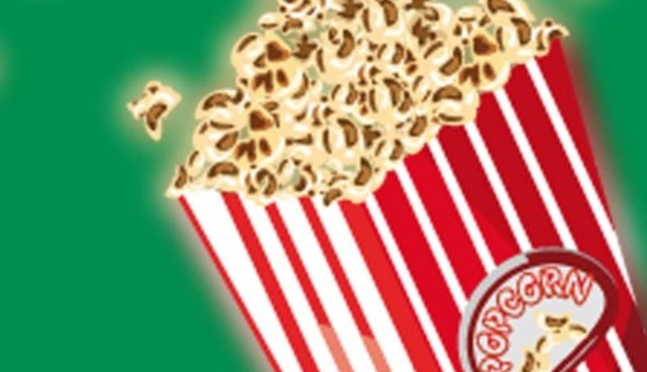 Refer a friend and you'll get two free cinema tickets so you and your friend can enjoy a film on us.