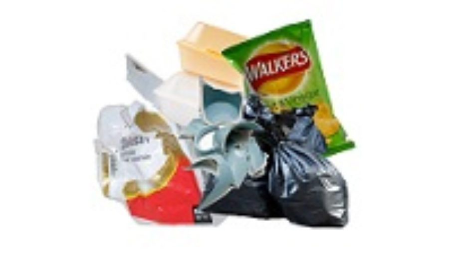 Let's face it, we've all found ourselves holding a piece of rubbish and been unsure which bin to put it in. Is it rubbish? Can it be recycled? Will it contaminate things? These are just some of the questions you might have found yourself asking. Well, we've got the solution!