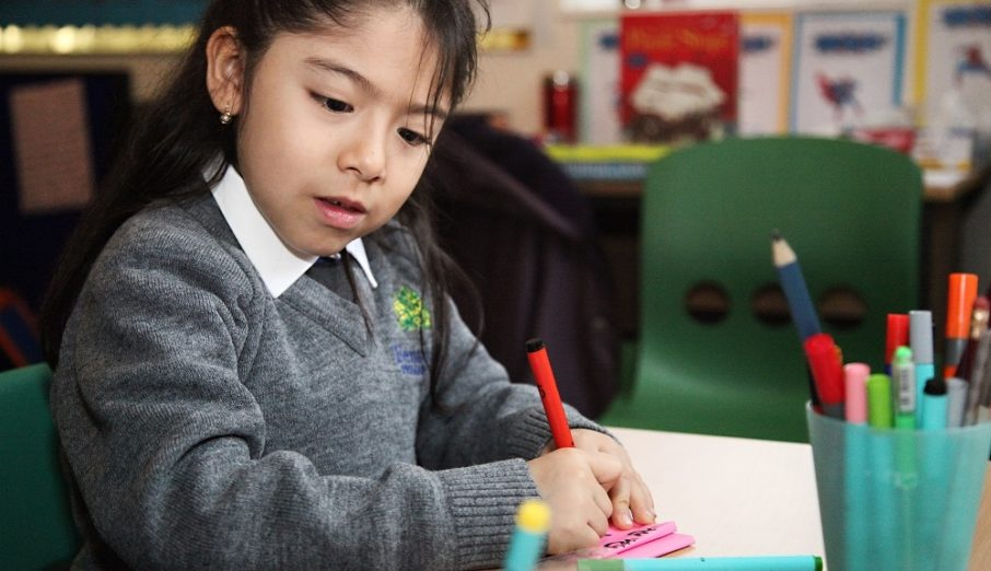 Springboard for Children are our newest charity partner. For every 10 working PC's or laptops we collect, we donate the value of a tutoring session. Here is a special update about what Springboard have been up to.