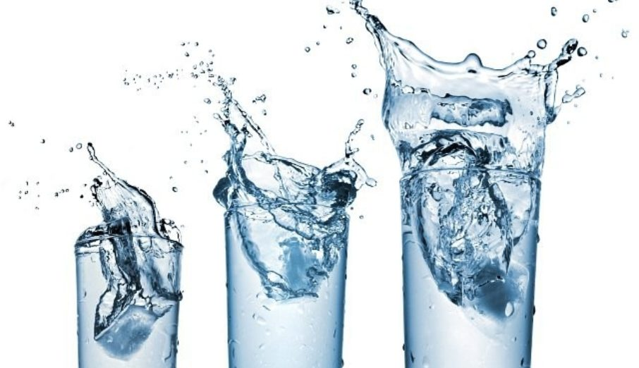It's no secret that tap water in the UK is among the best in the world. So why, when doing waste audits, and collecting recycling, do we find so many plastic water bottles?