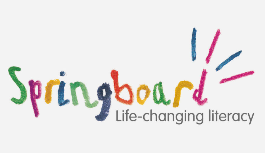 Secure Paper is proud to announce a brand new charity partnership with Springboard for Children.