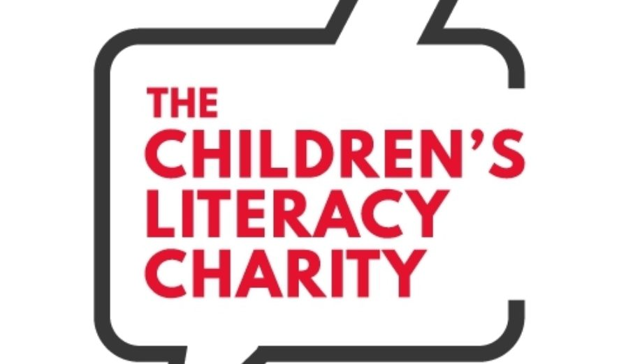This week Paper Round celebrates 1000 tutoring sessions donated to The Children's Literacy Charity.