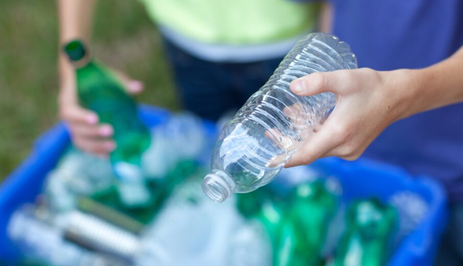 Plastics are abundant in our everyday lives. But decades after they were first vaunted as a super material, we have struck a moment in time where our relationship with plastic is evolving and a worldwide revolt is underway.