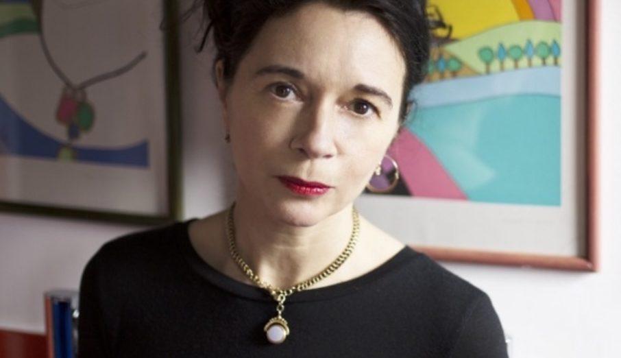 Interview: Orsola de Castro, Founder and Creative Director, Fashion Revolution