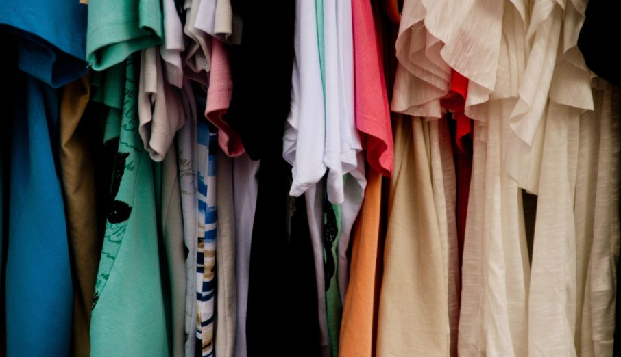 Find out how you can refresh your wardrobe, without breaking the bank, or the planet.