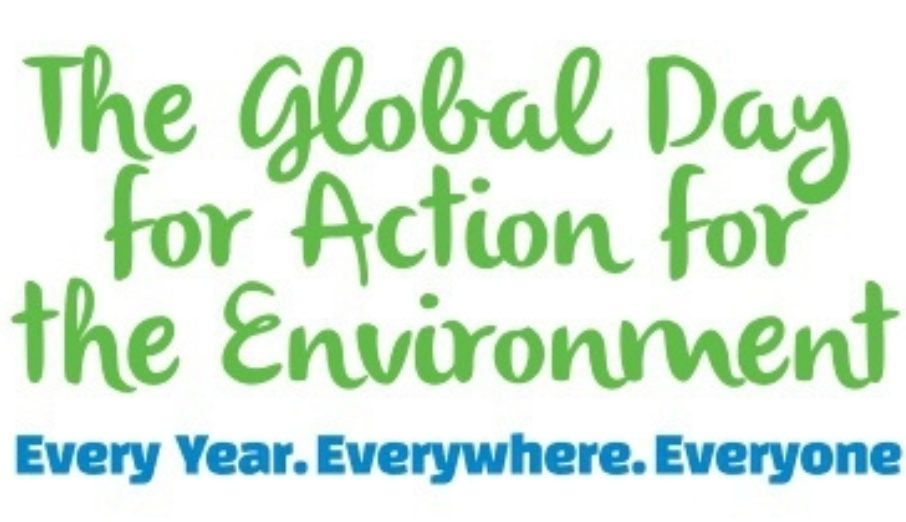 With tomorrow being World Environment Day, what better topic for today's blog entry? This year the day is being hosted globally by Barbados. Currently Barbados is leading the way in solar energy and as one of the smallest, independent states in the world they face a vast array of challenges: most notably these are rising sea levels and their vulnerability to natural disasters. In order to overcome these challenges they are working towards a green economy.
